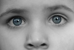 הטיפול הטבעי בהפרעות קשב וריכוז בקרב ילדים - טיליה קליניקה טיפולית