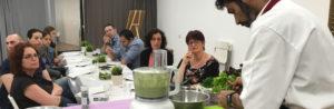 סדנאות-בישול-בריא-טיליה