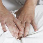 טיפול שיאצו בקליניקת טיליה