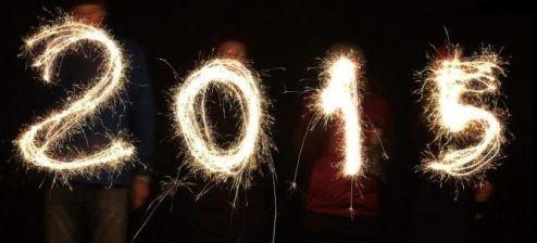 sparklers-586002_960_720