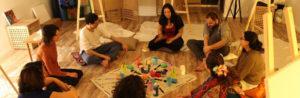 ימי כיף לקבוצות - טיליה