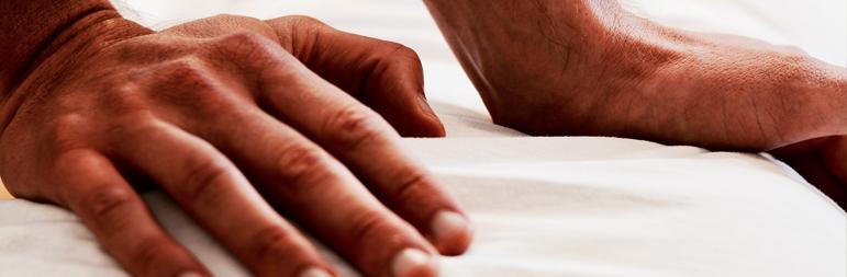 טיליה- מרפאת כאב אלטרנטיבית
