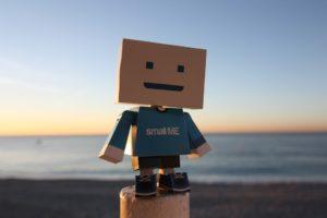 יותם לביא - איך לחיות בשלום עם עצמנו? | פסיכותרפיה הוליסטית | מרכז טיליה לרפואה משלימה