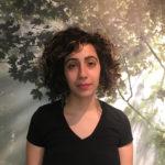 חן כהן - עיסוי רפואי, עיסוי נשים הרות | מרכז טיליה
