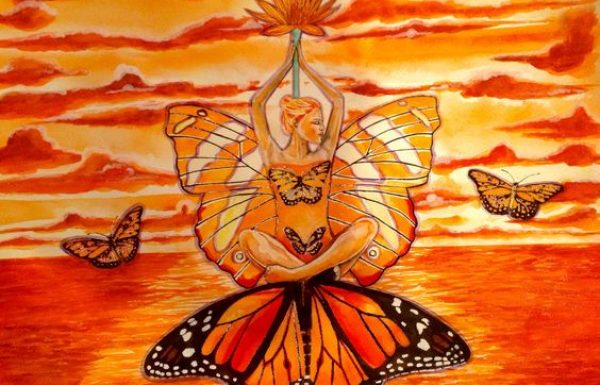 לנשום אל החופש – להרגיש – סדנת ריברסינג