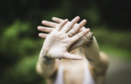 סיפור מקרה – קוסמטיקה טבעית