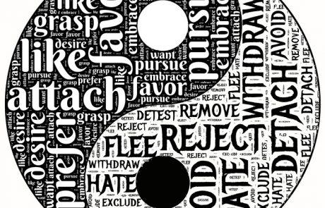 דואליות  ואחדות – האם שני הפכים אלה יכולים להתקיים גם יחד?