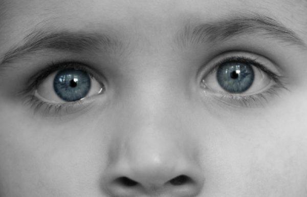 הטיפול הטבעי בהפרעות קשב וריכוז בקרב ילדים