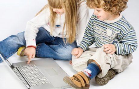שלבים בהתפתחות הילד