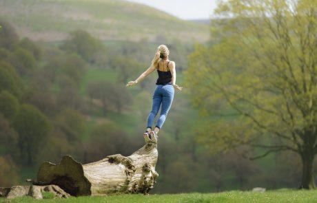 5 חסמים (לא אמיתיים) שמונעים מאיתנו ללמוד מדיטציה