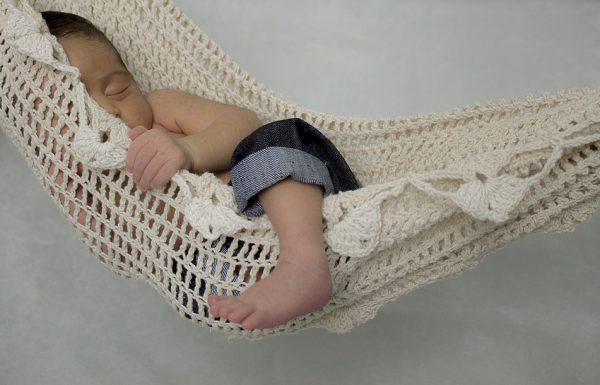 השילוש הסיני הקדוש | חשיבות השינה