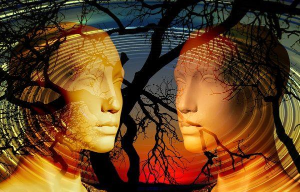 טראומה והחלמה בגישה הוליסטית