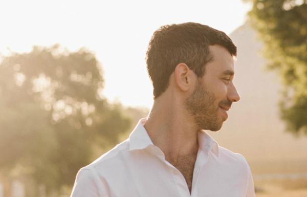 5 דברים שאפשר ללמוד מהנשימה