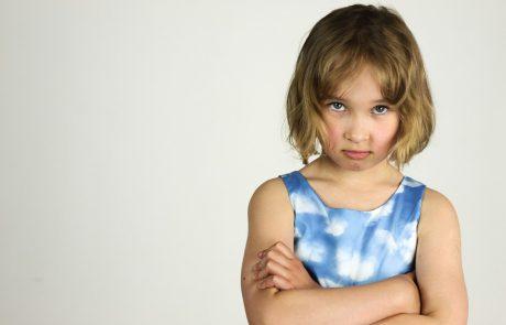 להתיידד עם הכעס