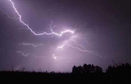 הסערה הרגשית