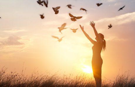 פשוט להיות-Just Be-מדיטציה|מודעות|קבלה עצמית|מיינדפולנס