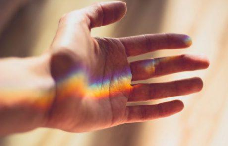 סוגיות של מיניות וגבולות בטיפולי מגע – סדנה למטפלים
