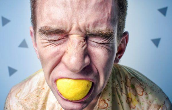 אפשר להרגיש – סשן שחרור רגשי עם רעות שאקטי