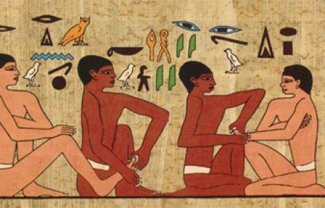 רפלקסולוגיה – מהיכן, ממתי ומדוע כדאי?