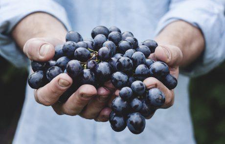 ניקוי רעלים בשיטת הבריאות הטבעית