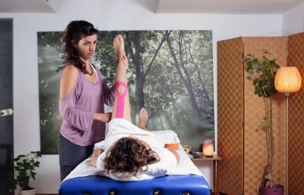 טיפול מיופאשיאלי- איך טיפול פיזי משפיע על המצב הנפשי-רגשי?