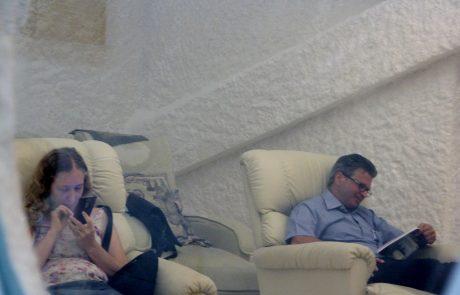 דיקור סיני בחדרי מלח – המרכז לטיפול בבעיות נשימה