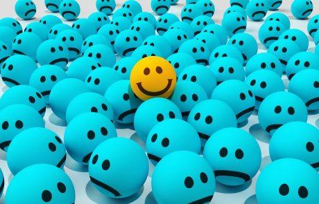 אומנות החיים המאושרים בסדנת 100 ימים לאושר | אורלי אדלר