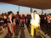 סדנת ריברסינג – בחזרה לחיבור הראשוני עם מאנו ויפית