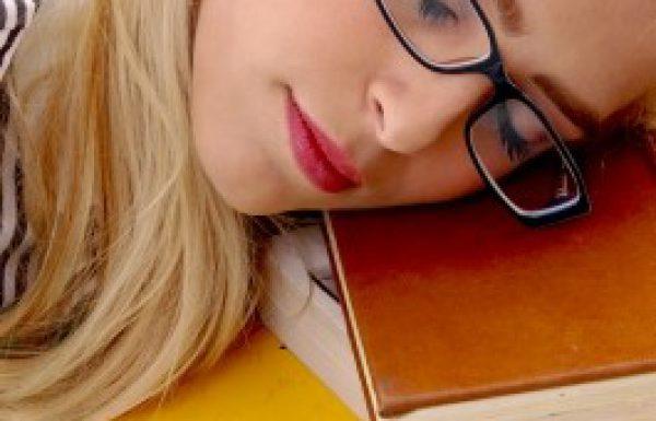 עייפות כרונית ותשישות – סנדרום האדרנל התשוש
